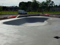 /skateparks/italy/seregno-bowl./