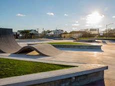 /skateparks/united-states-of-america/7-president-skatepark/