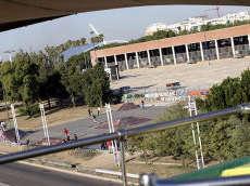 /skateparks/spain/seville-spain/