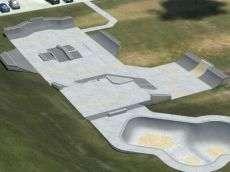 /skateparks/united-states-of-america/sheboygan-skatepark/