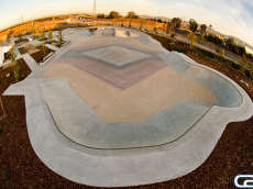 /skateparks/united-states-of-america/sheldon-st-plaza/