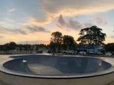 /skateparks/australia/shellharbour-new-park/