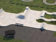 /skateparks/united-kingdom/shepton-mallet-skatepark/