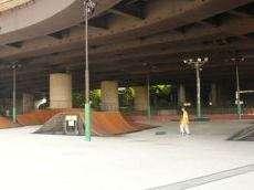 /skateparks/japan/shin-yokohama-skatepark/