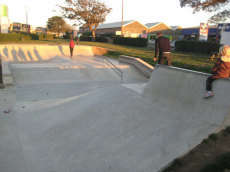 /skateparks/england/shoreham-on-sea-skatepark/