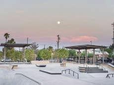 /skateparks/united-states-of-america/sidewinder-skatepark/