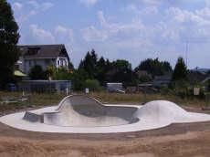 /skateparks/germany/siegburg-bowl/