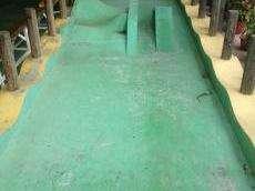 /skateparks/cambodia/angkor-trade-centre-park/
