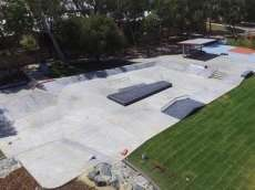 /skateparks/australia/singleton-youth-space/