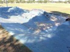 /skateparks/australia/singleton-skatepark/