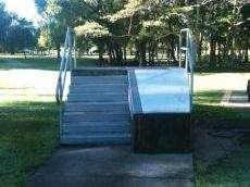 /skateparks/australia/oxford-ct-skateboard-track/