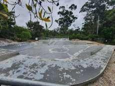 /skateparks/australia/sisters-beach-skatepark/