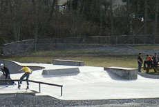 /skateparks/united-states-of-america/sitka-skatepark/