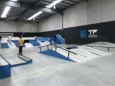 /skateparks/australia/skate-all-day-tf/
