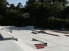 /skateparks/germany/skateanlage-skatepark/