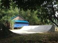 /skateparks/cambodia/skate-cambodia-mini/