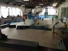 /skateparks/germany/skatehalle-indoor-park/