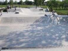 /skateparks/canada/skatepark-west/