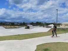 /skateparks/puerto-rico/de-ponce-skatepark/