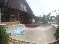 /skateparks/cambodia/skate-style-park/