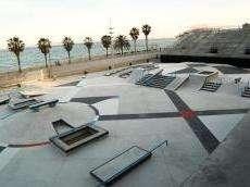 /skateparks/spain/agora-skatepark/