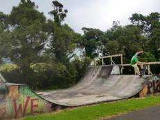 /skateparks/new-zealand/ragland-primary-mini/