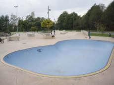 /skateparks/italy/society-plaza/