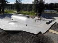 /skateparks/finland/sodankyla-skatepark/