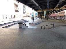/skateparks/united-states-of-america/soma-skate-plaza/