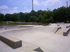 /skateparks/united-states-of-america/south-bend-skate-park/