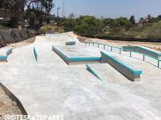 /skateparks/united-states-of-america/southcrest-trails-skatepark/