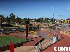 /skateparks/australia/south-hedland-skatepark/