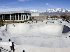 /skateparks/united-states-of-america/south-jordan-skatepark/