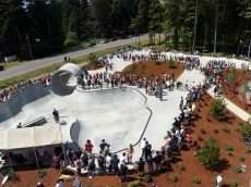 /skateparks/united-states-of-america/south-kitsap-skatepark/