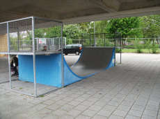 /skateparks/holland/spaanseweg-mini/