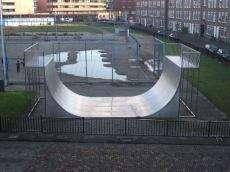 /skateparks/holland/spangesekade-ramps/