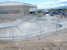 /skateparks/united-states-of-america/ymca-spokane-valley-skatepark/