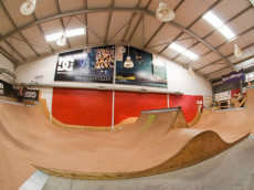 /skateparks/south-africa/sports-unlimited-skatepark/