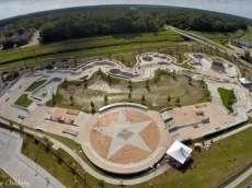 /skateparks/united-states-of-america/spring-park-skatepark/
