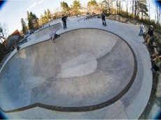 /skateparks/canada/spryfield-skatepark/