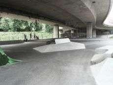 /skateparks/germany/hanespark-skatepark/
