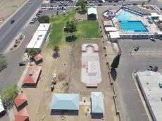 /skateparks/united-states-ofamerica/firth-park-skatepark/