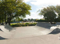 /skateparks/new-zealand/st-albans/