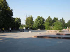 /skateparks/czech-republic/stalin-square/
