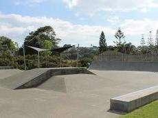 /skateparks/new-zealand/stanmore-bay-skatepark/