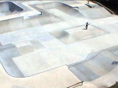 /skateparks/united-states-of-america/st-augustine-skate-park/