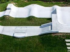/skateparks/england/st-dennis-skatepark/