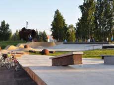 /skateparks/sweden/steel-park-skate-park/