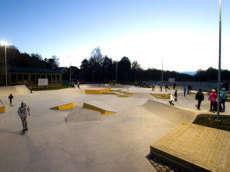 /skateparks/sweden/stenungsund-skatepark/