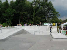 /skateparks/germany/stephanskirchen-skate-park/
